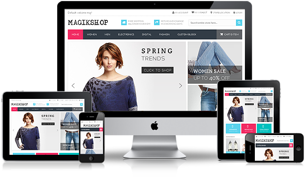responsive_design_shop.png